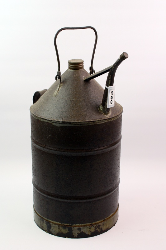 E60 (2).JPG