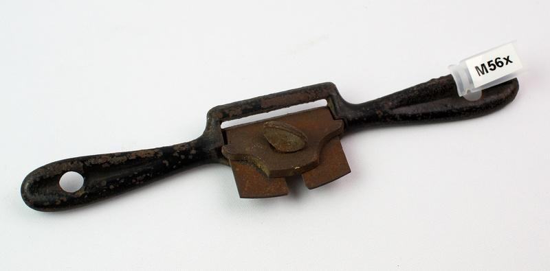 M56x (2).JPG