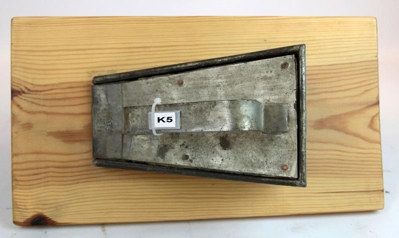 K5 (2).JPG