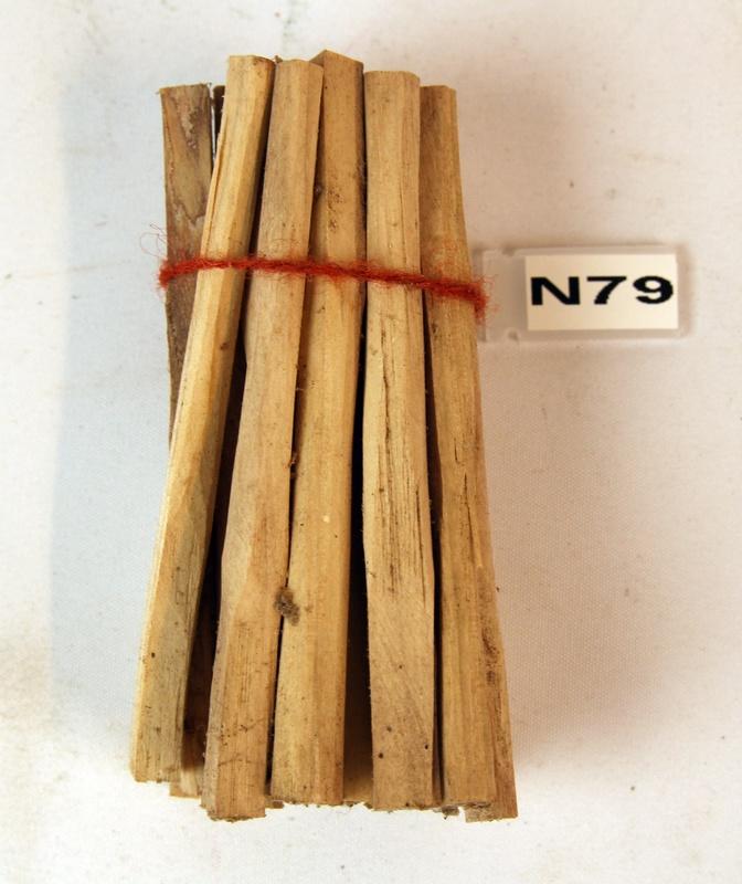 N79.JPG