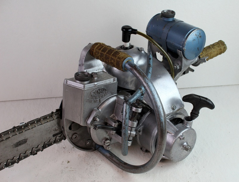 E66 (1).JPG