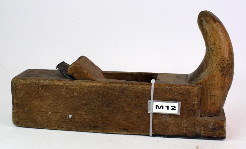 M12 (1).JPG