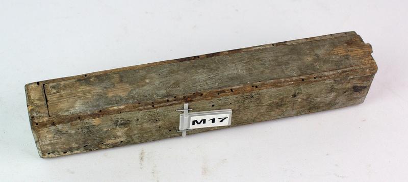 M17 (1).JPG