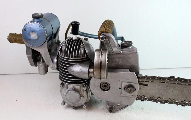 E66 (5).JPG