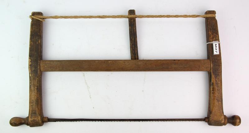 M27 (2).JPG