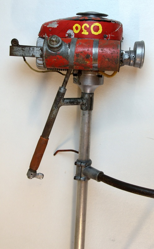E59 (3).JPG