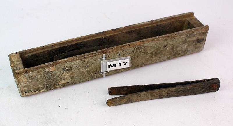 M17 (2).JPG