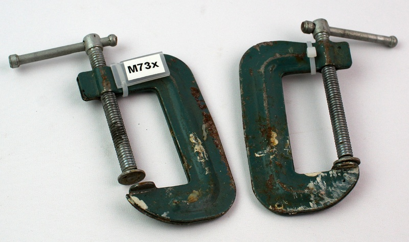 M73x.JPG