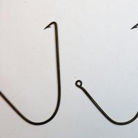 I13.JPG
