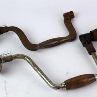 M3 (1).JPG