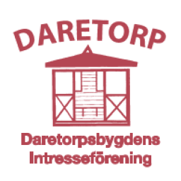 Daretorpsbygdens intresseförening